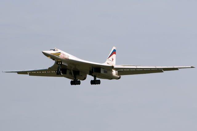 10_Tu-160_WIKI (002)