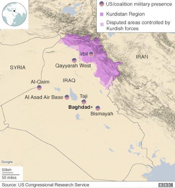 _111280485_iraq_military_base_al_qaim_640-nc