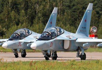 1_Yakovlev_Yak-130_WIKI (002)