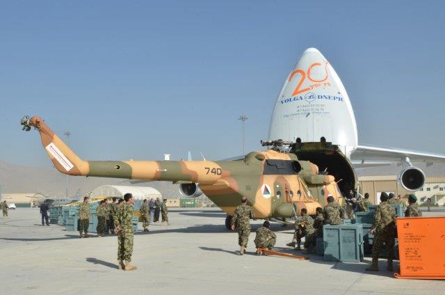 2_Mi-17V-5_WIKI (002)