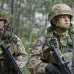 Un Servizio di Difesa Nazionale per far fronte alle emergenze interne