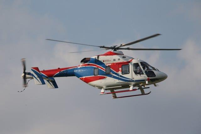 5_Ansat_RussianHelicopters (002)