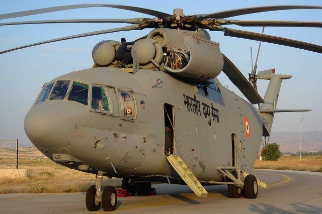 5_Mi-26_IndianAirForce (002)