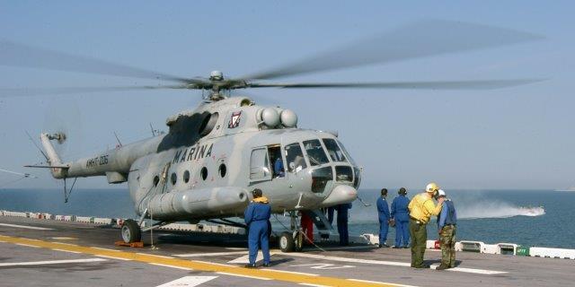 6_Mi-8MTV-Mexico_Wikipedia (002)