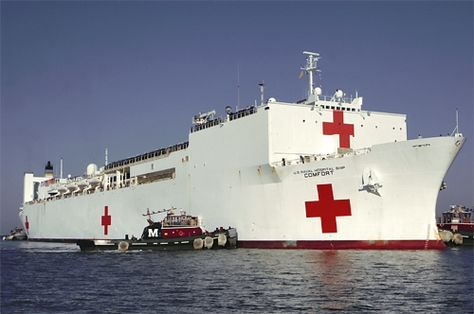 9daf1f95d8243df47b713e3796858474--navy-life-navy-ships