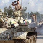 L'asse tra Mosca, Damasco e Il Cairo per contrastare i turchi dalla Siria alla Libia