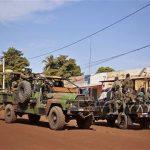 French_Mali