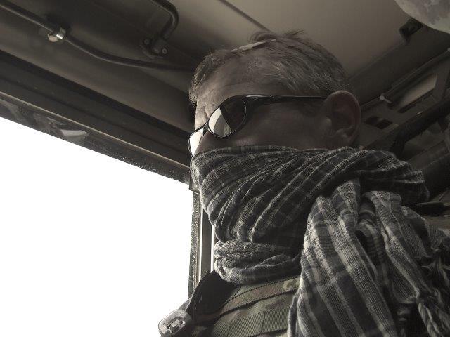 GasAfghanistan.01 (002)