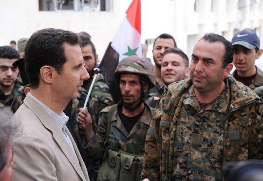 Mideast-Syria-Assad-2110222015_w540