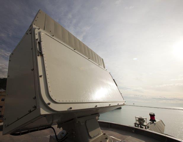 Picture_ Radar_Kronos Naval (002)