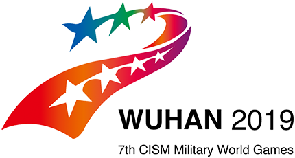 Wuhan_Military_World_Games_logo