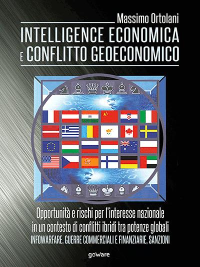 cover_libro_Intelligence_economica_di_Massimo_Ortolanipng