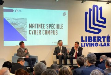 cyber-campus-france
