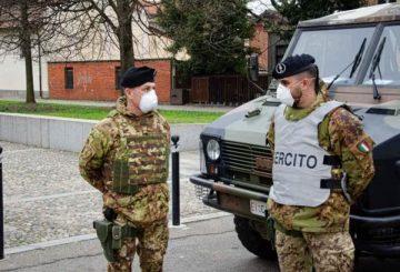 esercito_campania
