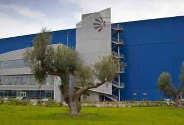 finmeccanica-kKlC--835x437@IlSole24Ore-Web