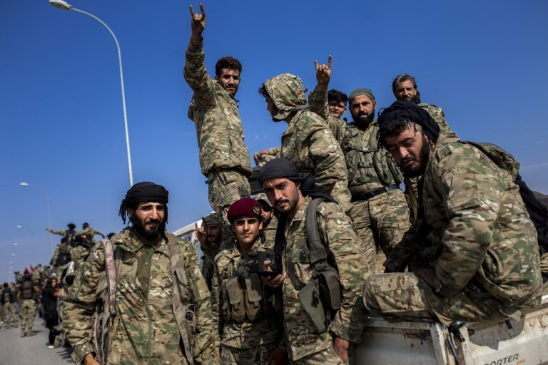 libya-syria