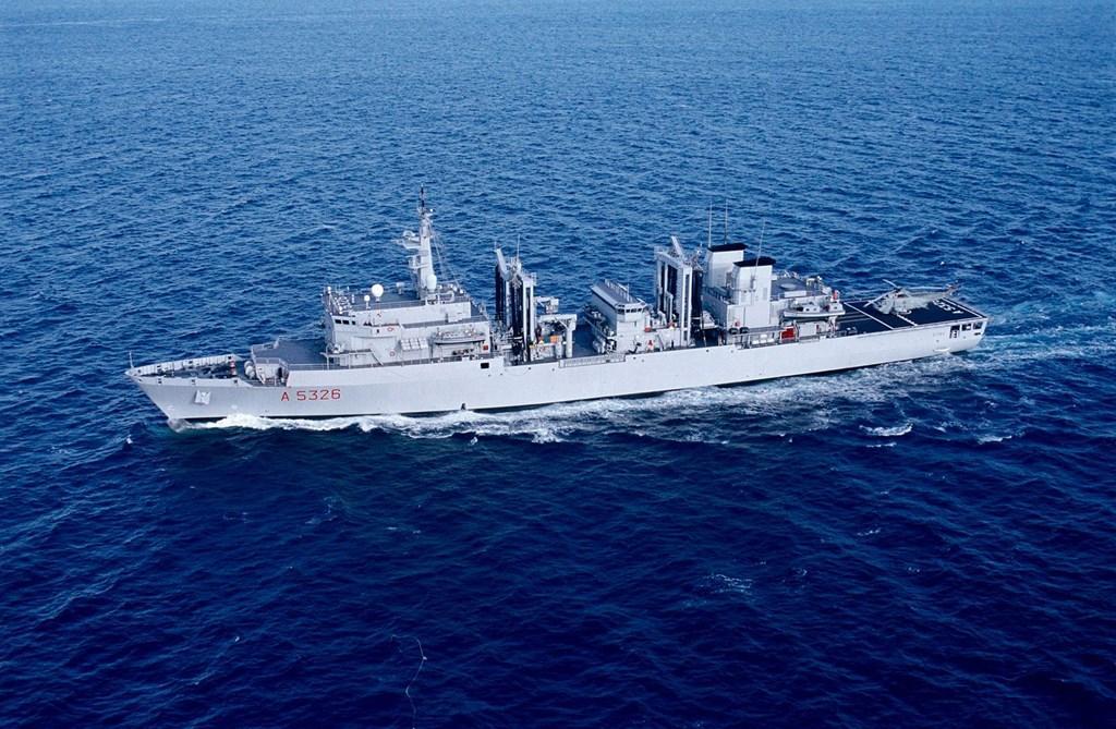 marina-militare-parte-da-taranto-la-campagna-d-istruzione-d