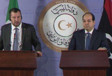 matteo-salvini-con-il-vicepremier-libico-ahmed-maitig-1031128