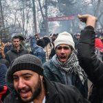 migranti-immigrati-turchia-grecia