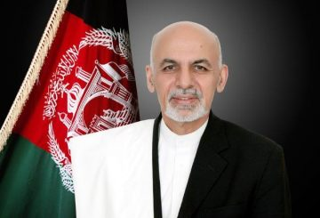 official-photo-of-President-Ghani