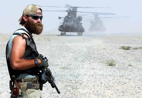 war-specfor-heelo-afghan1