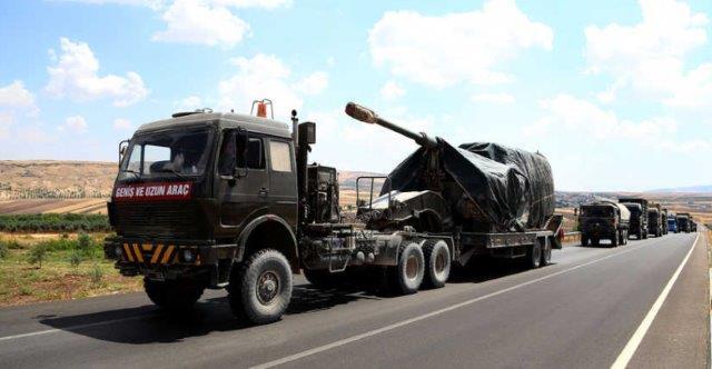 قوات-تركية-رتل-780x405