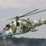 4_Mi-24_MoDPolska-002
