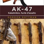 Copertina Rottman AK47 (bassa ris RGB) (002)