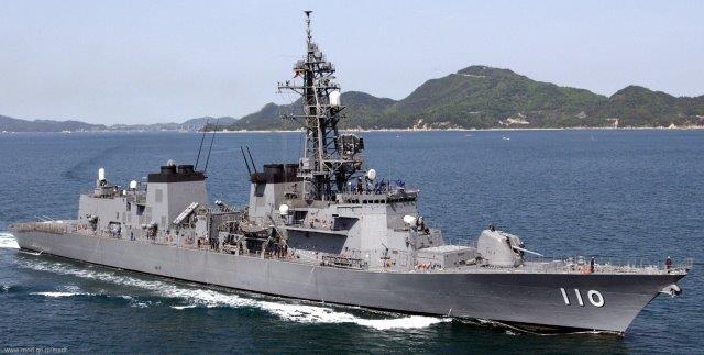 DD-110-Takanami-005