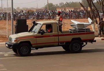 Delair_UAV_Niger_Delair