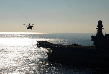 EUNAVFOR-MED-naval-and-heli-002