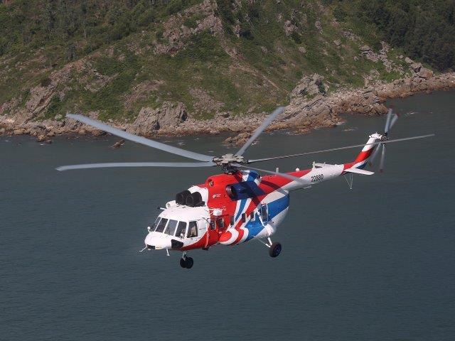Mi-171A2-min