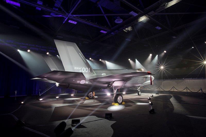 RoK-F-35-Ceremonia-2-002