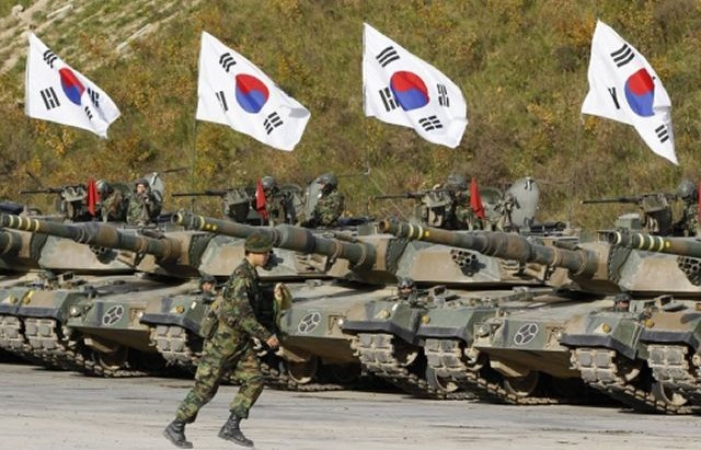 South_Korea_to_increases_its_next_year_defence_budget_by_8_4_percent_from_2017_640_001
