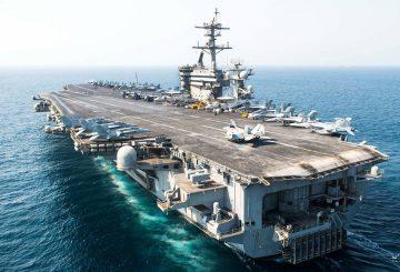 USS-Theodore-Rosevelt