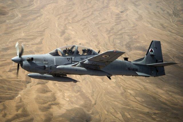 a-29-super-tucano-afghanistan-2822516