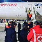 aereo-cinese-1170x600
