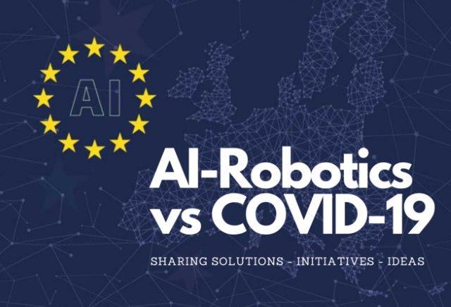ai-robotics-vs-covid-19web_65878
