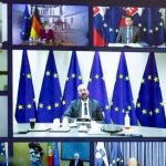 consiglio_europeo