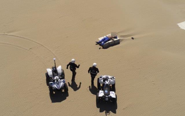 controlli_con_drone_in_spiaggia_polizia_locale_2