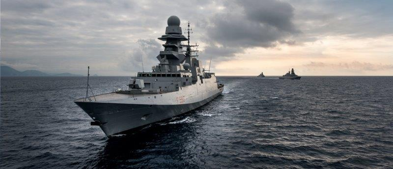 fincantieri-bergamini-fregata-2