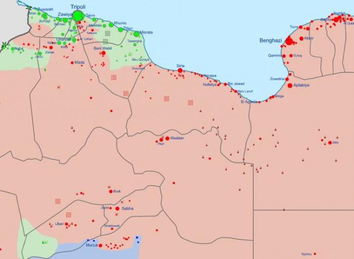 libia-aprile-2020-large