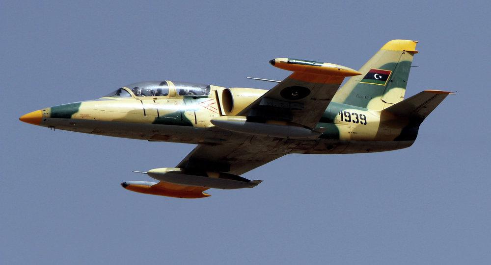 libyan_airforce