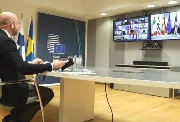 michel-consiglio-UE@consilium