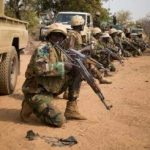niger-soldiers-5117995-1170x610-360x245