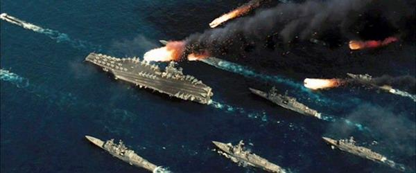 picture-of-imagined-attack-at-us-carrier-group