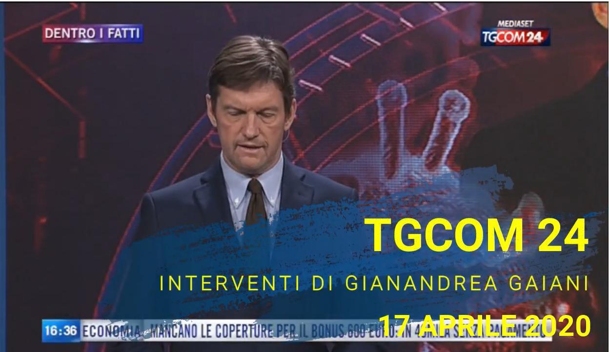 tgcom241