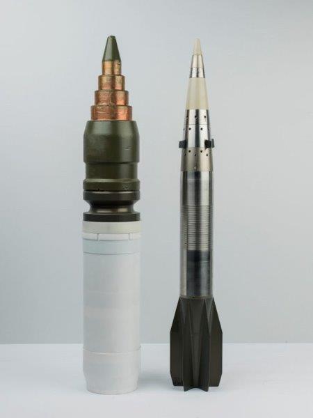 11_Vulcano-155-GLR-proeittile-e-munizione-completa-768x1024