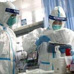 Epidemic Intelligence, ennesima sfida per i servizi segreti