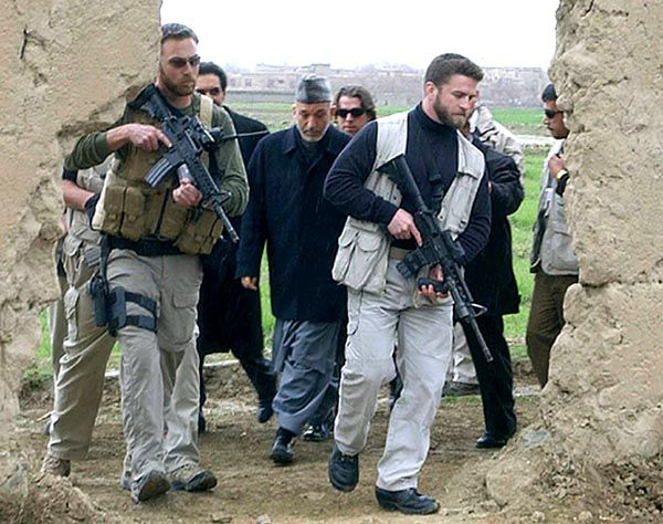 19_Karzai_Contractors_600px_600_1